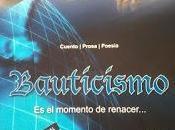 Reseña: Bauticismo