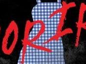 Reseña: Dorothy debe morir Danielle Paige