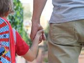 consejos para facilitar vuelta cole hijos