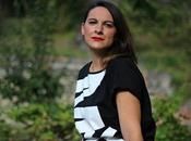 Outfit: Como Combinar Mono Black&White