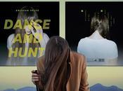 "Entrevistamos Soledad Vélez álbum ""Dance Hunt"""