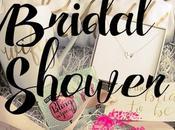 Invitaciones Despedida Soltera Bridal Shower Handmade Invitations.