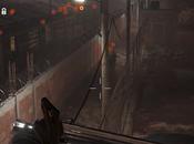 Clancy's Ghost Recon Wildlands muestra nueva demo comentada llamada Pozolero