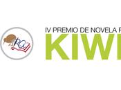 premio novela romántica kiwi
