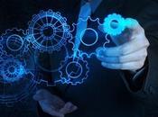 Tres razones hacen diferente cuarta revolución industrial