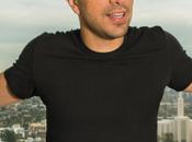 inspiradora historia Sean Rad, creador Tinder