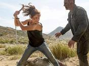 """Críticas 2x14 """"Wrath"""" 2x15 """"North"""" Fear Walking Dead: cierre agridulce temporada"""