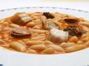 platos cuchara tienes probar (guía restaurantes Madrid)