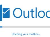 Como configurar dispositivos moviles desde correo outlook