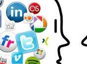 Eres adicto redes sociales