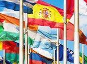 Medidas antidiscriminatorias extranjería