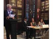 ensayo sobre francmasonería jóvenes gana primer premio Rossend Arús
