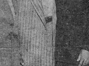 Carlos Gómez Sánchez