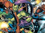 rumor sobre 'Spider-Man: Homecoming' tercia villanos