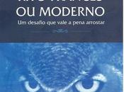 RITO FRANCES MODERNO. desafío…desde Brasil.