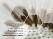 """Concurso Fotográfico """"Descubre Planeta"""""""