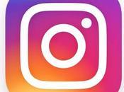 Cómo conseguir nuevos seguidores Instagram aumentar ventas