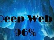 """Google, Yahoo, etc…. Misa 4%"""". Deep"""