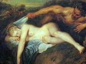 Elogio internet, Watteau medios visuales difusión universal Arte.
