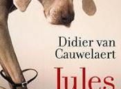 Jules Didier Cauwelaert