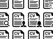Imfe empleo Málaga como hacer registro curriculum
