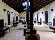 Museo Rosada. Ybycuí. Paraguay