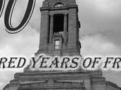 Celebrando años historia masónica?
