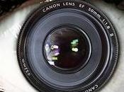 #MiMejorPic, concurso fotografía tiempo real