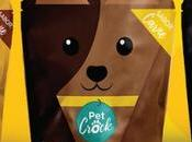 adorable packaging comida para perros