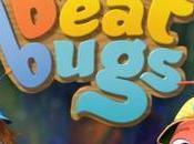 ¿Conoces Beat Bugs? serie infantil cautivará