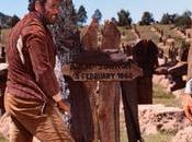 Medio siglo clásico: Bueno, Malo (1966)