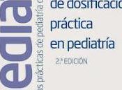 Guía rápida dosificación práctica Pediatría: ejemplo Herramientas para Consulta