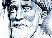 Neoplatonismo judío Avicebrón