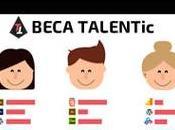 ¿Necesitas colaboradores talento digital para empresa? Adopta