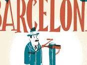 """Presentación """"Anecdotario Barcelona"""""""