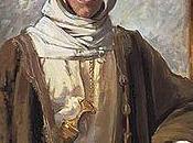 Héroe (Robert Graves)