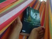 Libros enganchan trilogia Baztán