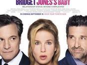 Miercoles cine: bridget jones baby