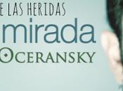 mirada Edgar Oceransky