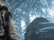 Trailer lanzamiento Rise Tomb Raider: Year Celebration