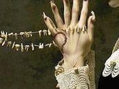 'American Horror Story' renueva séptima temporada