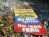 PUEBLO COLOMBIANO DADO EJEMPLO DIGNIDAD. Contra todos augurios, colombianos rechazado acuerdo entre gobierno Colombia terroristas FARC. lectura resultado referéndum está clara: ciudadanos se...