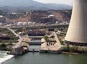 Delitos relativos energía nuclear