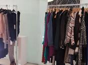Showroom tendencias otoño corte inglés santander