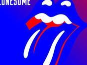 Rolling Stones: Bluseros, lascivos orgánicos