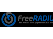 Creando servidor RADIUS FreeRadius