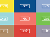Hacia digitalización: claves para elegir dominio