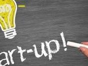Decálogo jurídico para Start-up tecnológica desarrolladora Apps