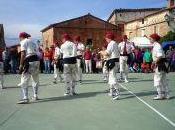 danzantes Condemios Arriba