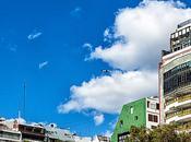 Fotos.#La Foto Día.Jueves.Cielo nubes